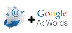 EMM + AdWords