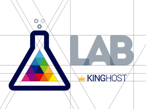 Logotipo_Lab_KingHost_-_FINALIZADO_-_GRID