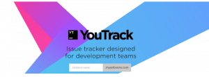 youtrack2