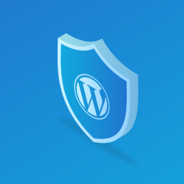 Como manter seu site WordPress seguro?