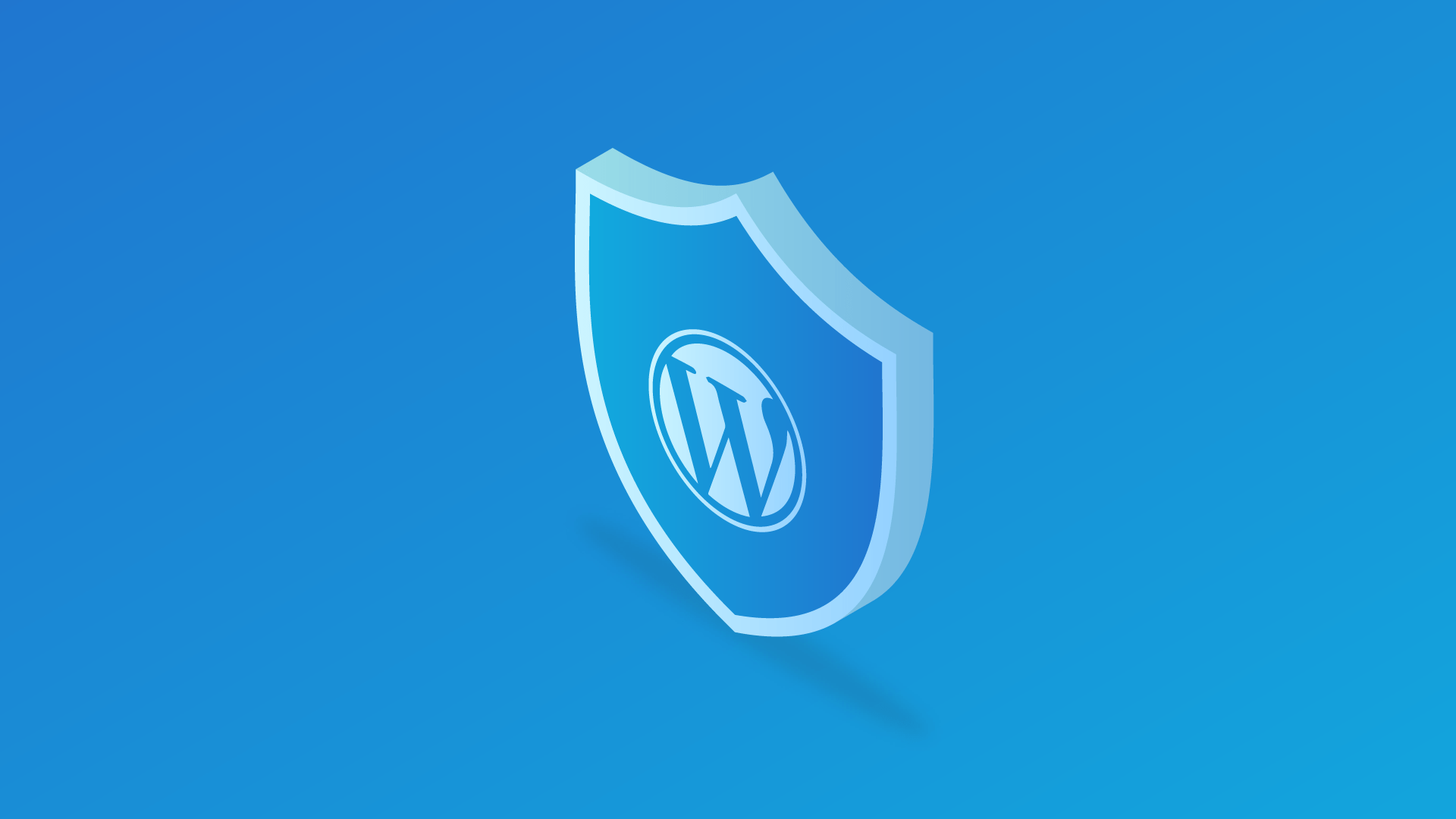 Como manter seu site WordPress seguro? - Blog da KingHost