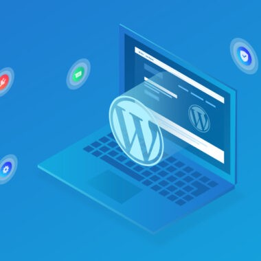 Planos WordPress KingHost: alcance todo potencial do Marketing Digital