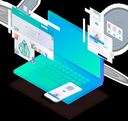 a1f623c81 Hospedagem para Lojas Virtuais + domínio personalizado