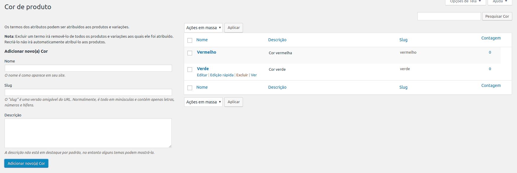 f42053d9a Configurando termos (variações) de um atributo