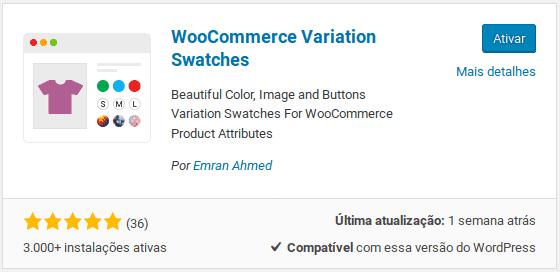 3d596b5f7 Atributos do produto (peso