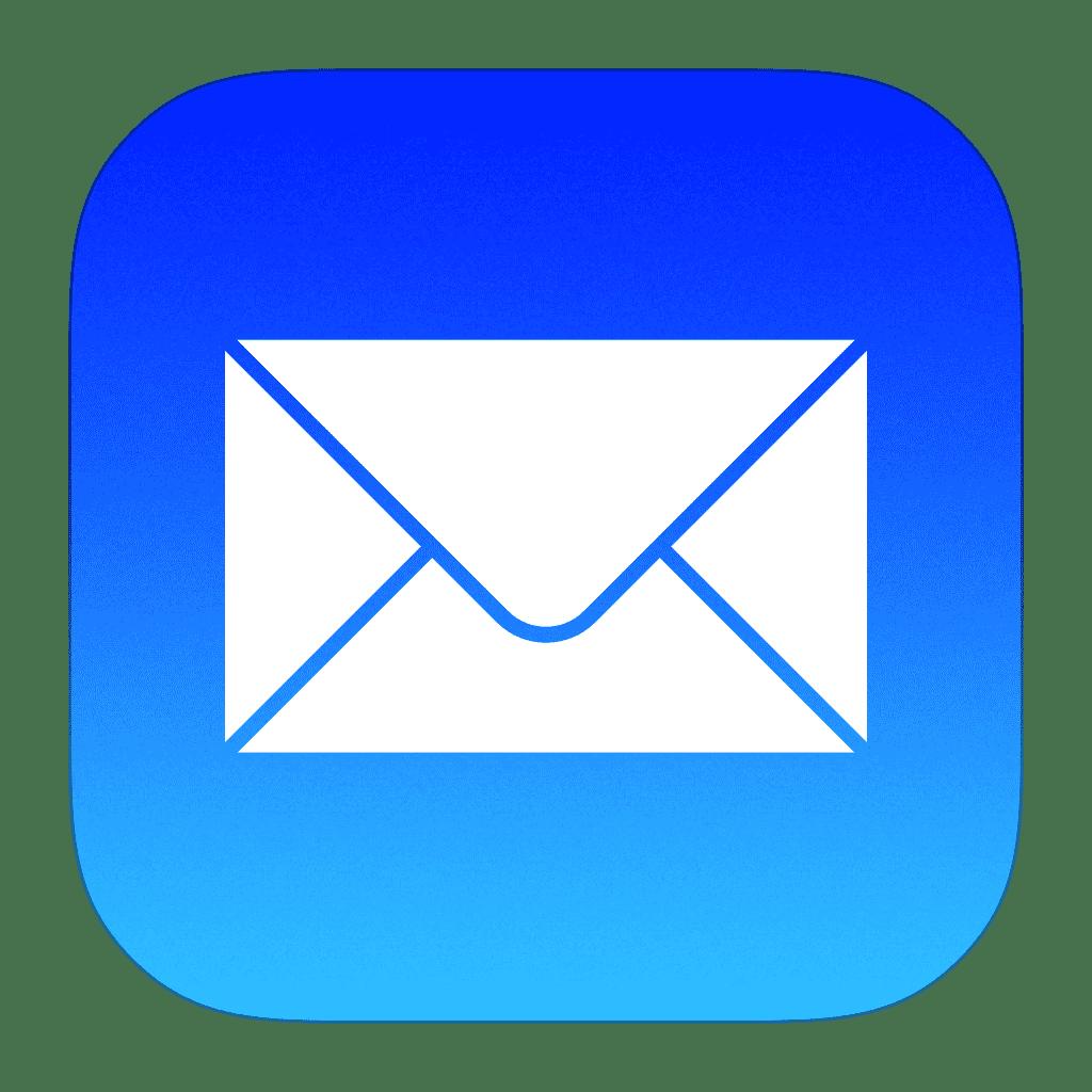 Configurar conta de email central de ajuda kinghost ios mail stopboris Image collections