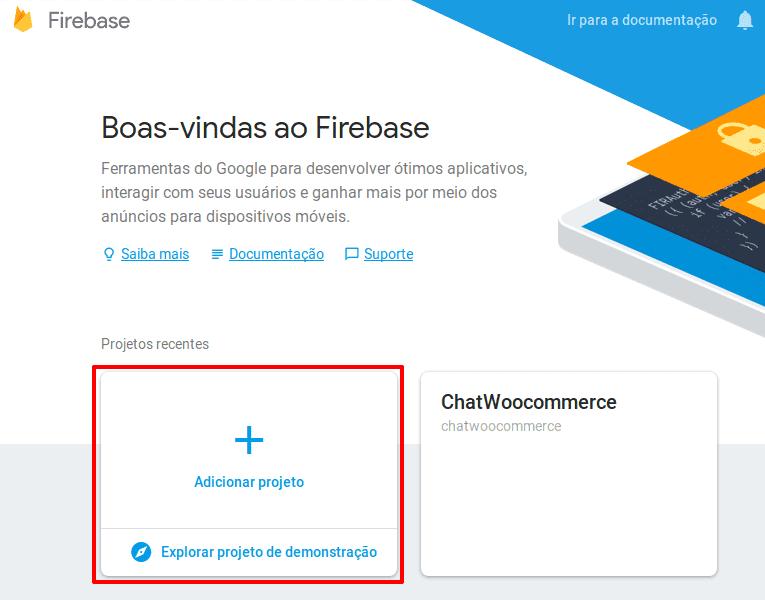 sistema de chat na loja virtual WooCommerce